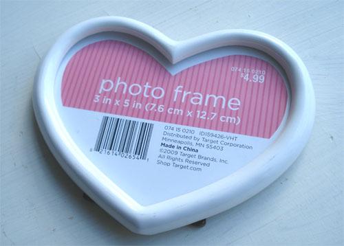 Heart frame_1