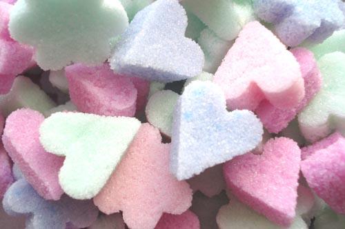 Sugar hearts_4