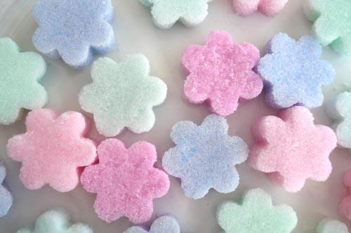 Sugar hearts_9