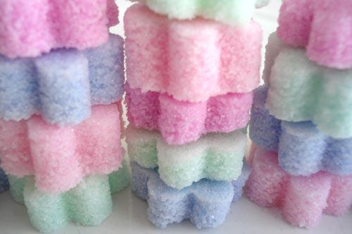 Sugar hearts_12