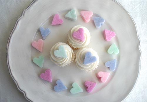 Sugar hearts_16