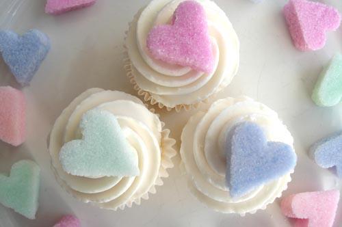 Sugar hearts_17