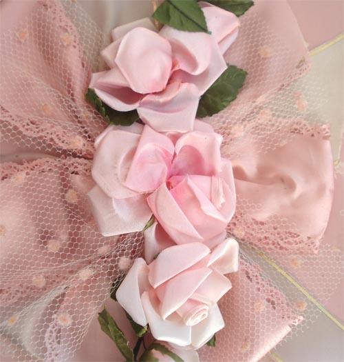 Valentine's day_blog_2010_3