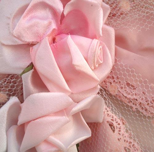 Valentine's day_blog_2010_2