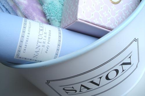 Bath bins_2