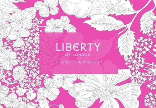 Liberty_24