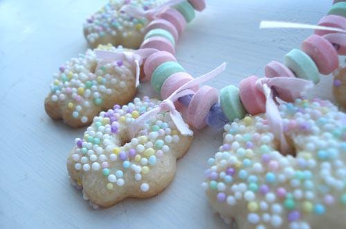 Cookie_2