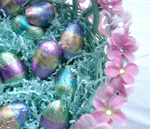 Easter basket_3
