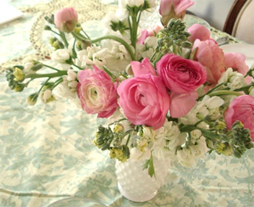 Spring bouquet_3