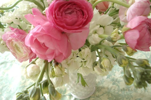 Spring bouquet_4