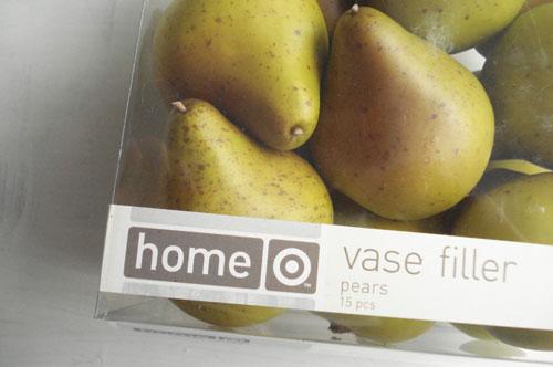 Pears_1