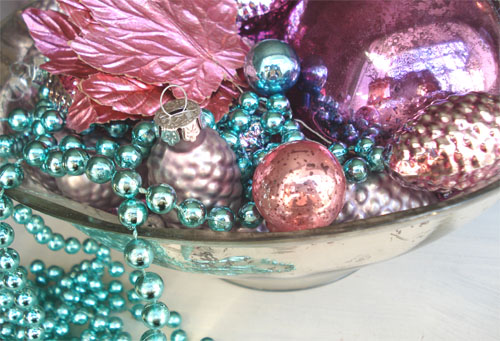 Holiday colors_blog_1