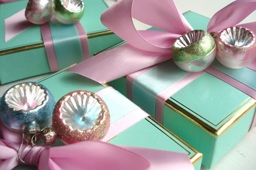 Hostess gifts_2009_6