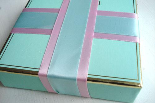 Hostess gifts_2009_5