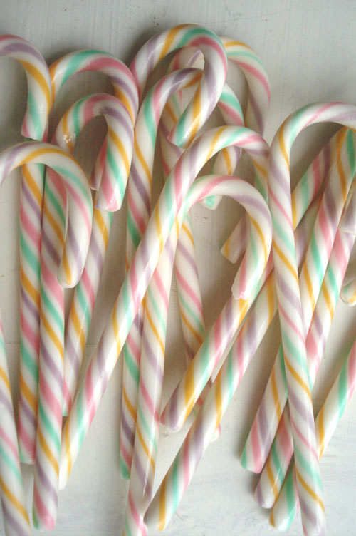 Candy canes_1
