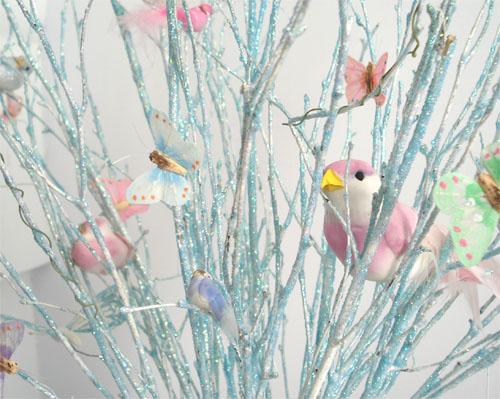 Butterfly tree_blog_1
