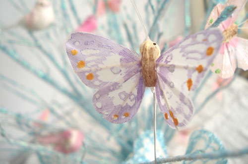 Butterfly tree_blog_8