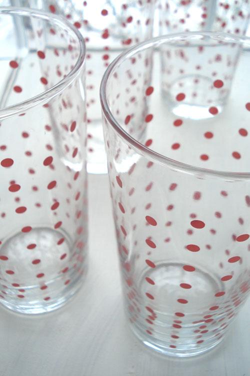 Dot glasses_2