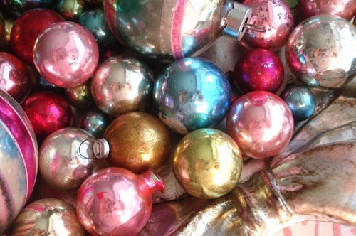 Happy holidays_2009_blog_14