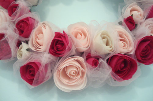 Rose wreath_11