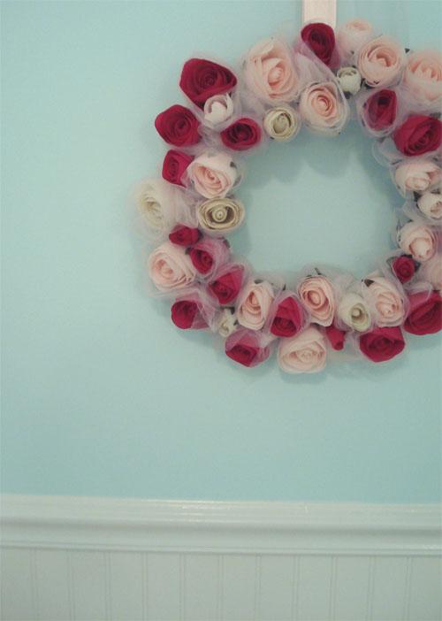 Rose wreath_19