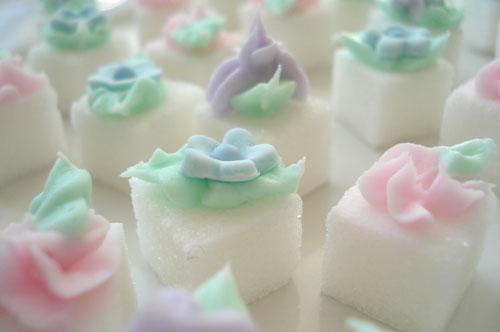 Sugar cubes_5