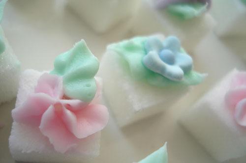 Sugar cubes_4