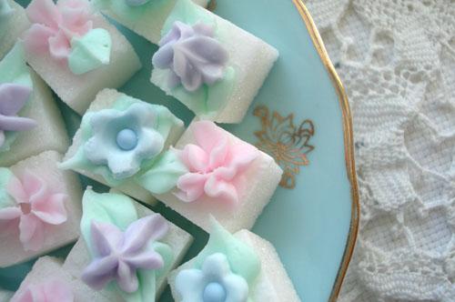 Sugar cubes_8