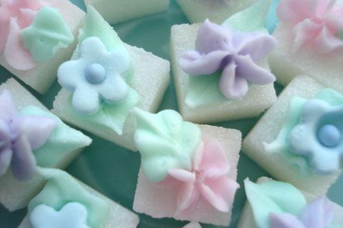 Sugar cubes_10