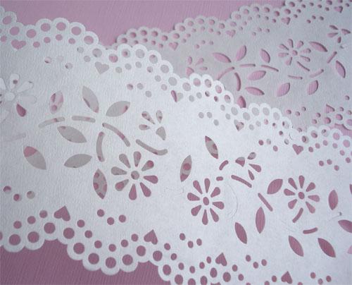 Paper lace_3