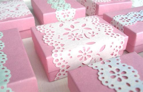 Paper lace_13