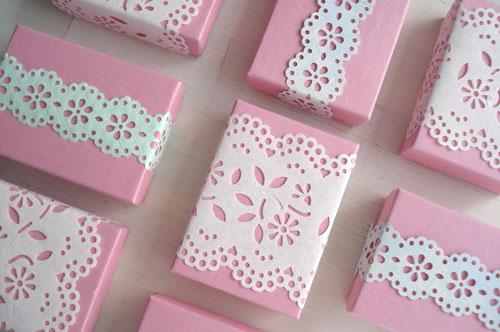 Paper lace_11