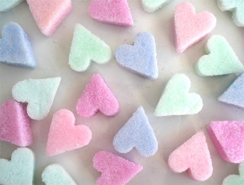Sugar hearts_8