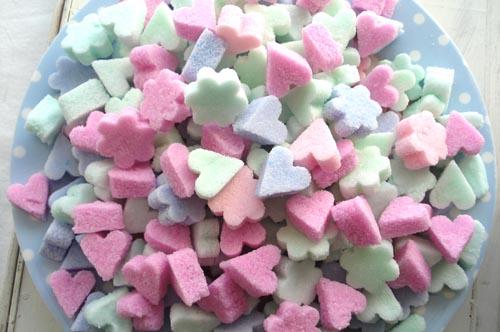 Sugar hearts_5