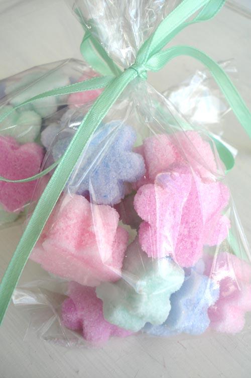 Sugar hearts_13