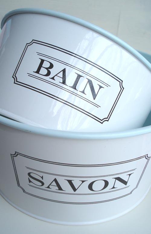 Bath bins_8