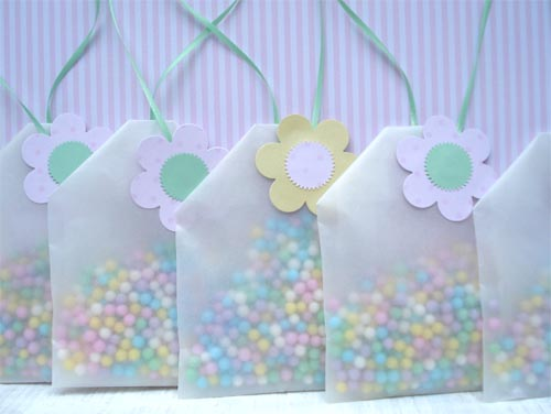 Tea bag favors_10
