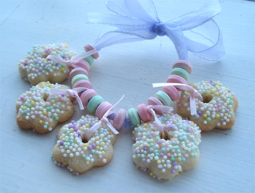 Cookie_1