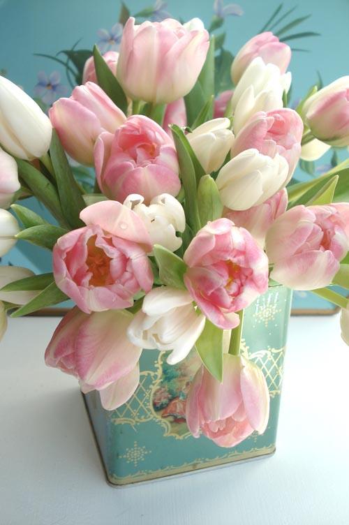 Tin flowers_14