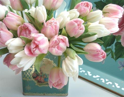 Tin flowers_4