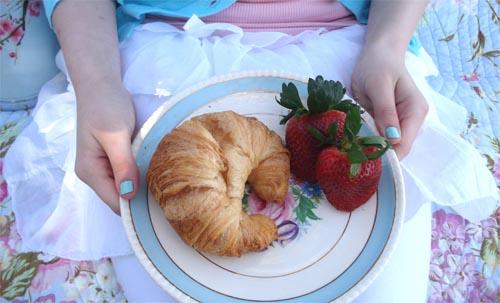 Cherry picnic_8