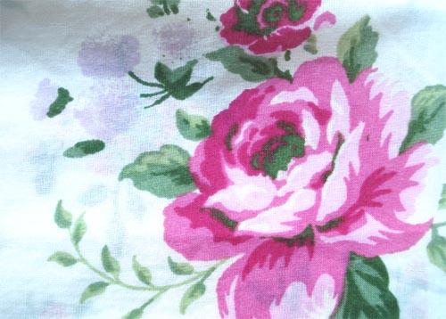 Floral top_2