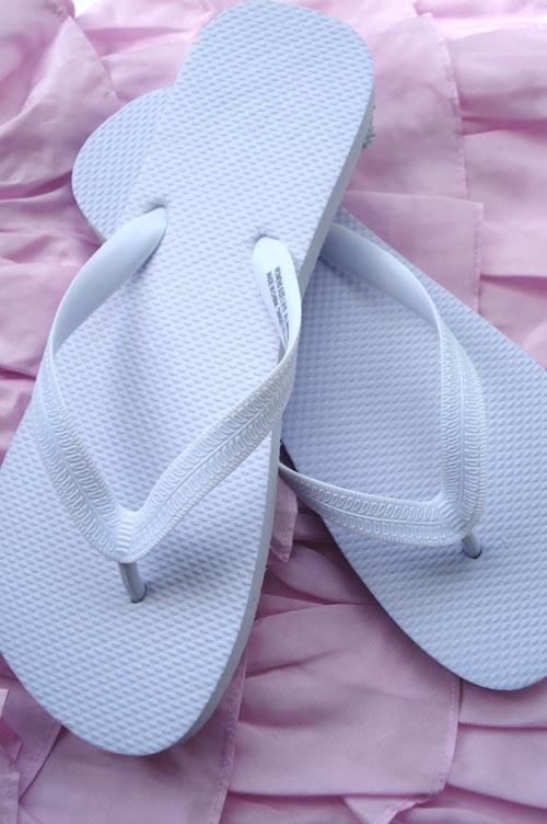 Jewel flip flops_2