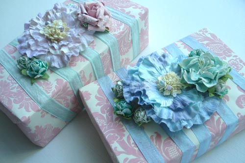 Mother's day wrap_13