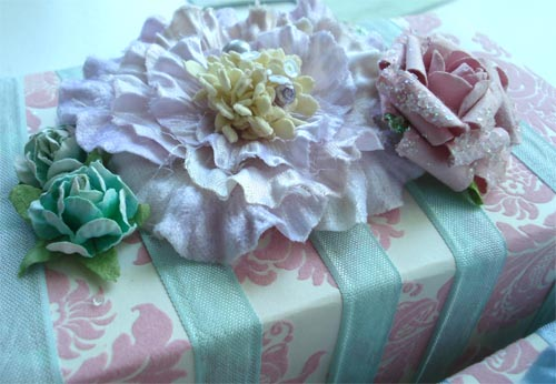 Mother's day wrap_15