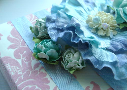 Mother's day wrap_14