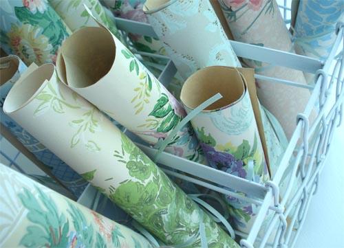 Wallpaper basket_13