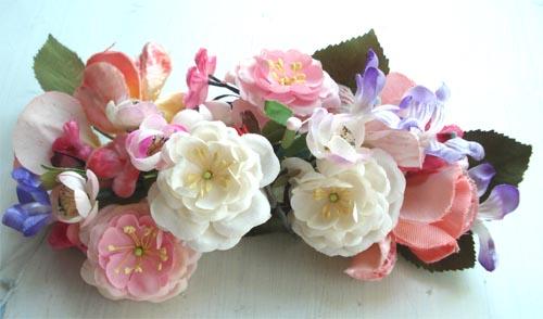 Mini me_flowers_3