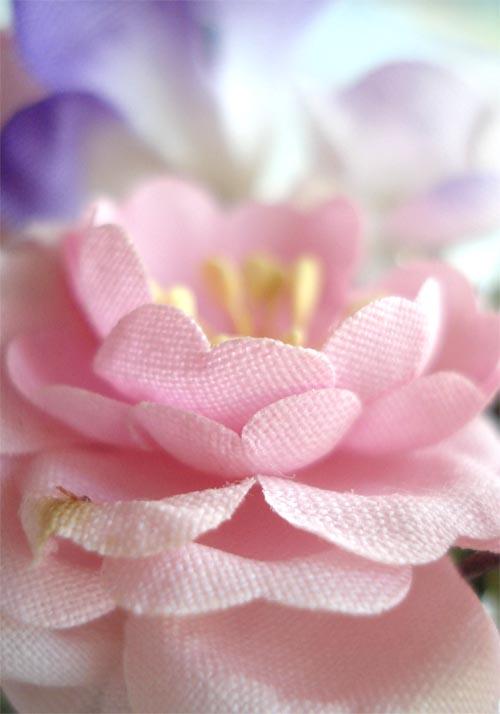 Mini me_flowers_8