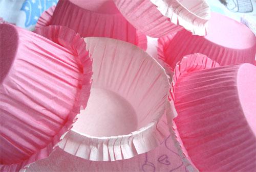 Cupcake stuff_8